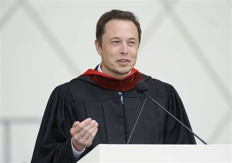 elon musk biography ebay if you think elon musk only does cars and rockets you re