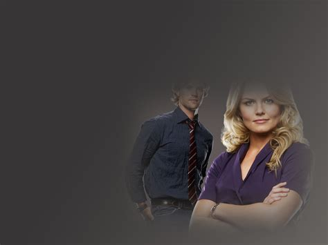 season 6 house house md season 6 house m d wallpaper 7821424 fanpop