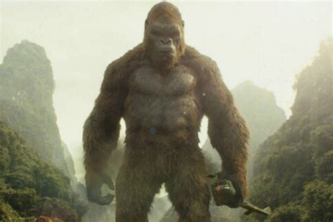 energy drink jumpscare kong skull island review jump scare city