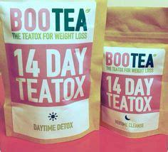 Booteauk Detox by Tea On Tea Chest Congestion And Tea