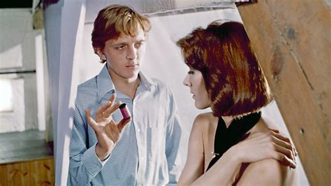 film blow up cast 10 great movies you might like if you enjoyed inherent