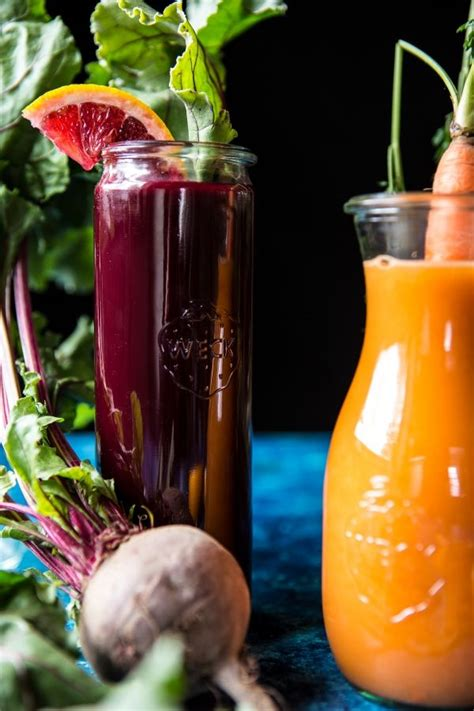 Liver Detox Smoothie With Beets by 154 Best Liver Detox Images On Liver Detox