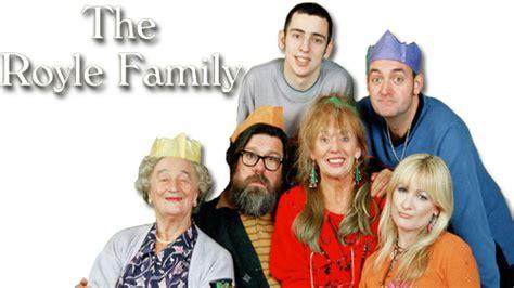 the family the royle family tv fanart fanart tv