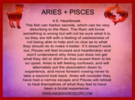 pisces compatibility on pinterest gemini and pisces
