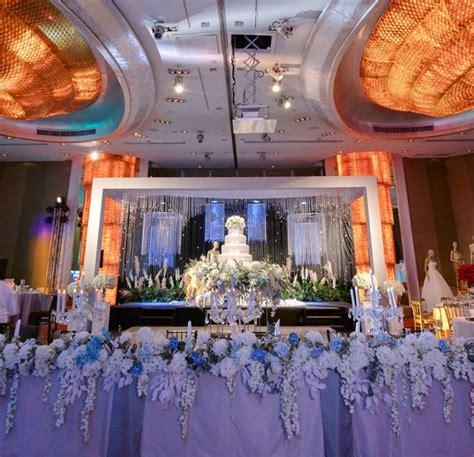 top 10 asian wedding venues uk bangkok wedding pullman bangkok grande sukhumvit