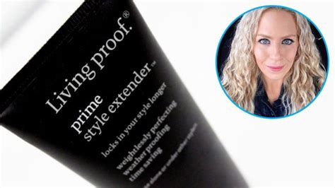 Hair Stylers Reviews by Living Proof Stylers Review Naturallycurly
