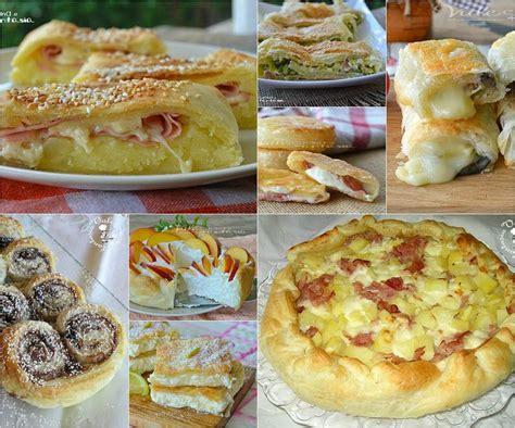 25 fantastiche immagini su torte salate e quiche su oltre 25 fantastiche idee su ricette con pasta sfoglia su