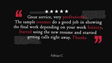 resume writing halifax breva atlantic reviews