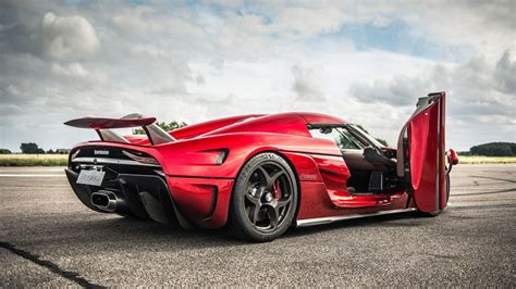koenigsegg agera rx 2408 best koenigsegg one 1 agera rs ccxr rx and