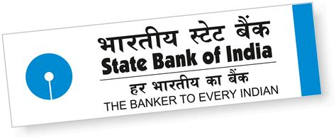 state bank housing loan sbi reduced its home loan rates