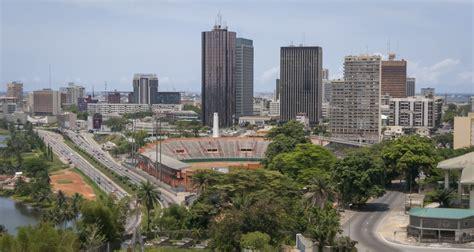 la cote divoire la c 244 te d ivoire chionne de la croissance africaine
