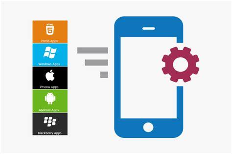 development mobile mobile app development