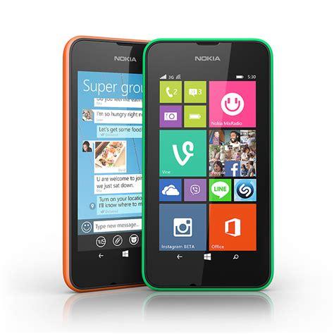 Bekas Hp Nokia Lumia X2 harga nokia lumia 520 update terbaru agustus 2014 the knownledge