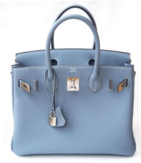 Fashion Bag Hermes best 25 hermes birkin ideas on birkin hermes