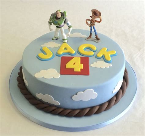 birthday toys the 25 best story cakes ideas on