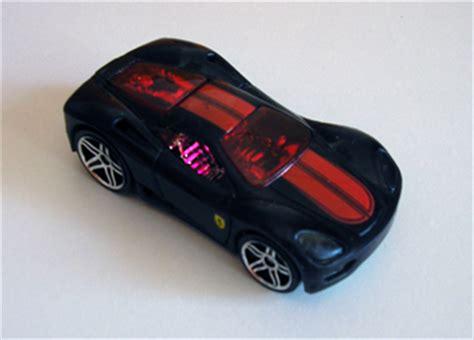 Wheels 360 Modena X Raycers Card 360 modena x raycers wheels wiki