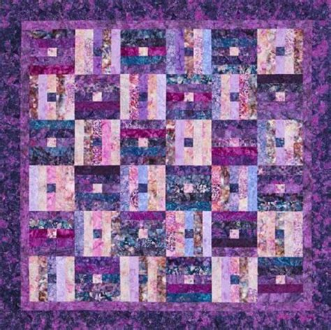 Allpeople Quilt by Projects Using Precut Strips Allpeoplequilt