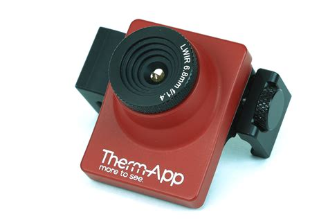 thermal app therm app th therm app