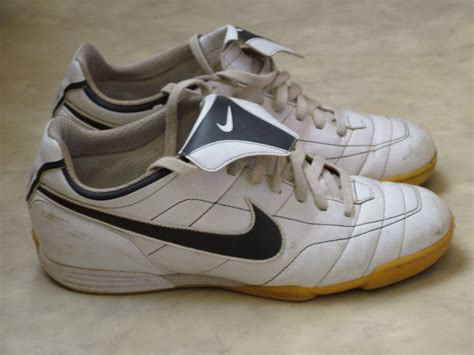 football shoes wiki nike tiempo