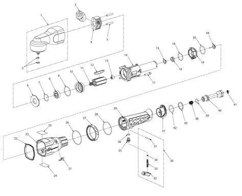 ingersoll rand parts diagram ingersoll rand wiring diagram karcher wiring diagram