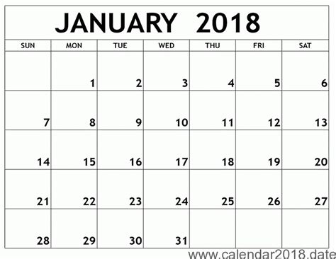free printable monthly calendar no download paras author at 2018 calendar printable for free download