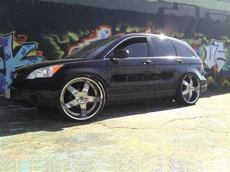 honda crv tire size honda cr v custom wheels 24x et tire size r24 x et