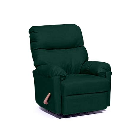 sears recliner chairs living room chairs get comfortable recliner chairs at sears
