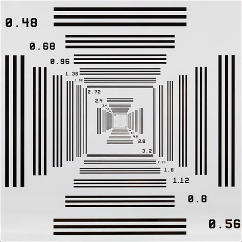 test pattern chords resolution test chart pictures to pin on pinterest pinsdaddy