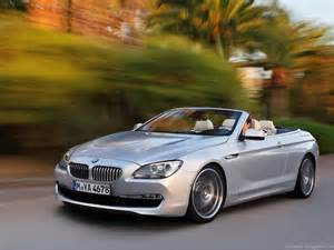 bmw 6 series the free encyclopedia gallery car