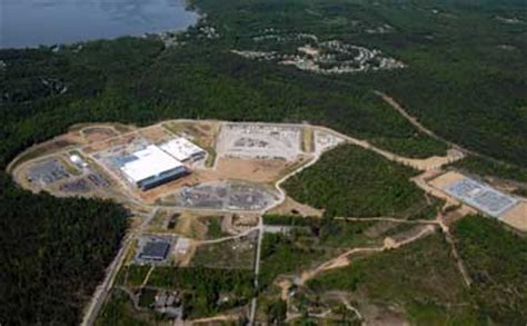 Fab Site Dvfprojectscom by Globalfoundries 2010 Gold Shovel Project Of The Year