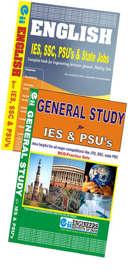 reference books for gate ece reference book of ies for 28 images gate books ies