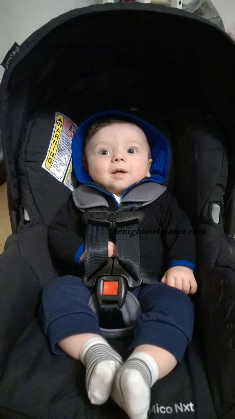 maxi cosi infant car seat review maxi cosi mico nxt infant car seat review maxicositarget