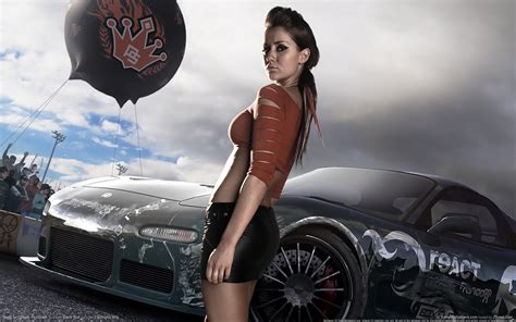 wallpaper girl all 60 sexy cars and girls wallpaper and pictures