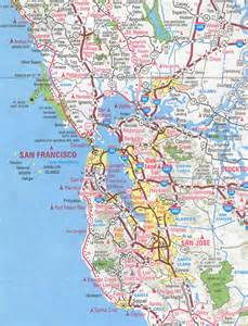 california map san francisco norcal hoyas norcal hoyas resources for bay area living
