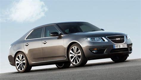 how make cars 2010 saab 42133 lane departure warning all new saab 9 5 price autotribute