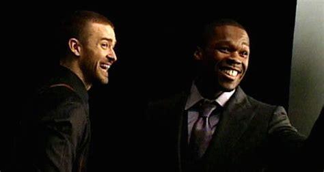 50 Photos Justin Timberlake by 50 Cent Ft Justin Timberlake Ayo Technology