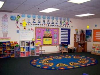 заказ стендов для детских садов в интернет магазине 171 ректор 187 How To Decorate Nursery Classroom