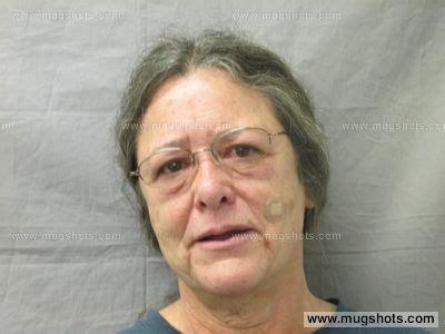 Gladwin County Arrest Records Loraine Gunderson Mugshot Loraine Gunderson Arrest Gladwin County Mi