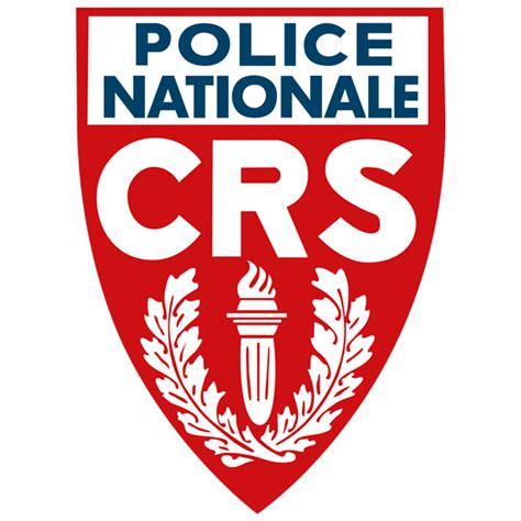 logo ministere interieur logo dccrs logo images lapolicenationalerecrute fr