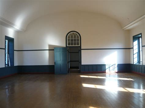 3 Floor House Design by File Center Family Meeting Room Shaker Village At Pleasant