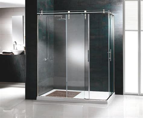 ducha ya precio c 243 mo elegir maras de ducha precios y ventajas