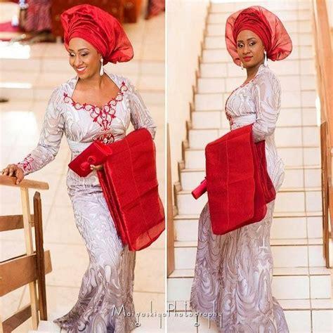 hausa dress styles hausa dress styles hausa ankara styles