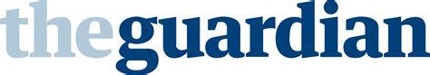 The Guardian The Guardian Logos