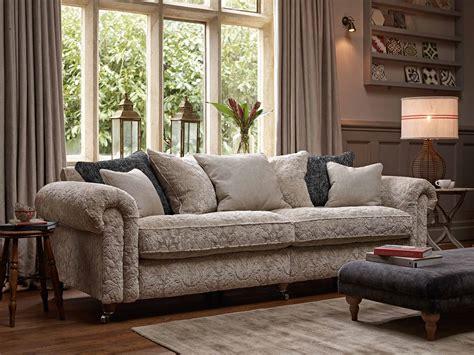 odessa upholstery odessa westbridge furniture designs