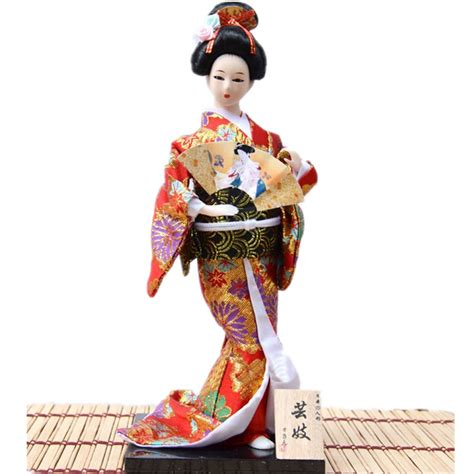 japanese doll antique japanese doll promotion shop for promotional