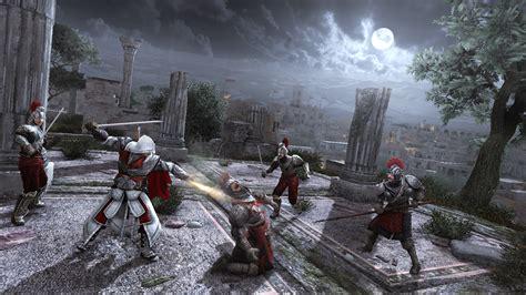 assassins creed hd wallpapers
