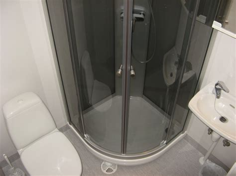 ja bathrooms ja bathrooms majoitus hotelli huone pyh 228 j 228 rvi pyh
