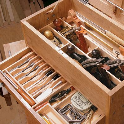 small woodworking tools the essential tool chest would this for