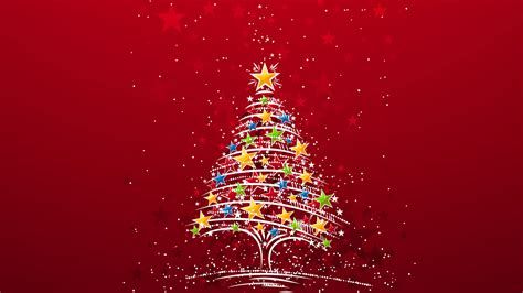 free christmas tree wallpaper 2017 grasscloth wallpaper