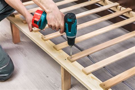 furniture installer insurance specialist trade liability